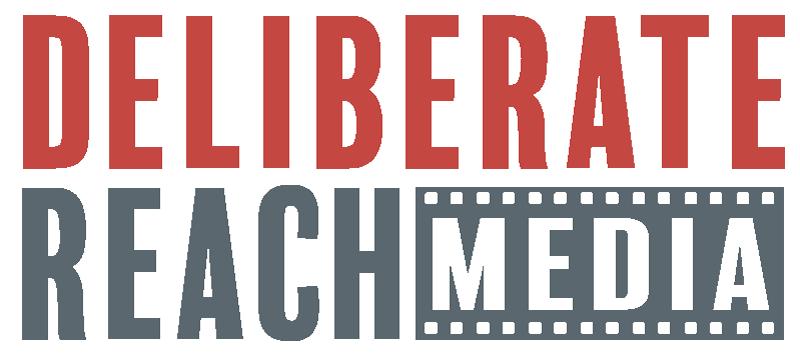 Deliberate Reach Media